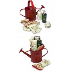 Gardening Gift Baskets